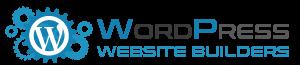 wwb-logo-web